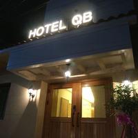 HOTEL QB SEOUL DONGDAEMUN �z�e���L���r�\�E�������