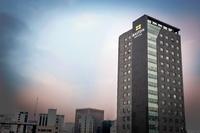 ベイトンソウル東大門ホテル