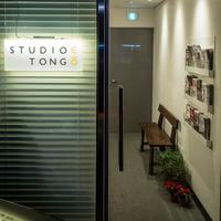 �X�^�W�I�g���\�E������� STUDIO TONG SEOUL DONGDAEMUN