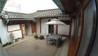 GOWOONDANG GUEST HOUSE �S�E���_���Q�X�g�n�E�X