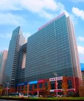 ��A�@�O�[�Q���@�C���^�[�i�V���i���@�T�[�r�X�h�@�A�p�[�g�����g�@(��A�Ík���ێ�X����) Dalian Gugeng International Serviced Apartment