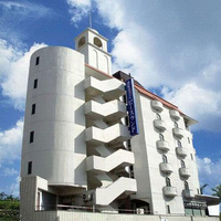 Hotel Peaceland
