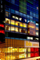 �C�r�X���`�E�Z���g�������V���������i�X�K�v���`����Ž�X�j Ibis Hongkong Central and Sheung Wan