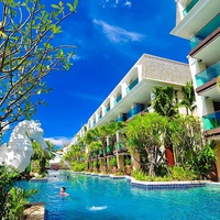 �v�[�P�b�g�@�O���[�X�����h�@ ���]�[�g�@�A���h�@�X�p PHUKET�@GRACELAND�@RESORT�@AND�@SPA