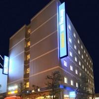 Hotel Dormy Inn Yatsuka