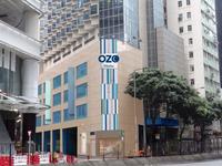 �I�]�E�F�X���[�z���R���i���`��q�q�����j OZO Wesley Hong Kong