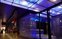 THE TANGO HOTEL Taipei ChangAn �^���S�z�e��������(�V�t��X-��k����)