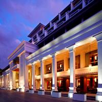 �f���V�b�g�@D�Q�@�v�[�P�b�g�@���]�[�g (�� �f�X�e�B�l�[�V�����@�p�g���@�z�e�� dusitD2�@phuket�@resort