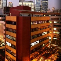�A�����\���@�}���V�����@�A�p�[�g�����g�@�A���h�@�X�C�[�c AMORSOLO�@MANSION�@APARTMENTS�@AND�@SUITES
