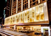 GUANG DONG HOTEL HONG KONG  �K���h���z�e���@�z���R��(���`��C��X)