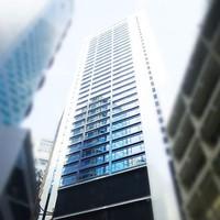アイクラブ・ションワンホテル(富薈上環酒店)