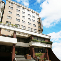 NAGASAKI I K HOTEL