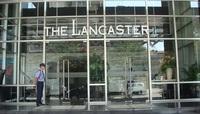 �����J�X�^�[�@�T�C�S���@�T�[�r�X�@�A�p�[�g�����g LANCASTER�@SAIGON�@SERVICE�@APARTMENT