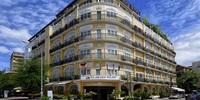 ル グラン パレ ブティック ホテル LE GRAND PALAIS BOUTIQUE HOTEL