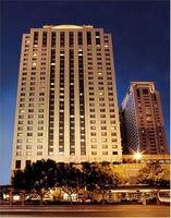 シャングリ・ラ ホテル 大連 (大連香格里拉大酒店) SHANGRI-LA HOTEL DALIAN