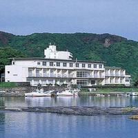 勝浦温泉 海のホテル 一の滝【和歌山県】