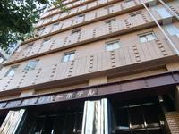 RYOUGOKU RIVER HOTEL