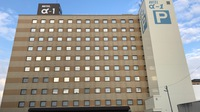 HOTEL α-1 TOTTORI