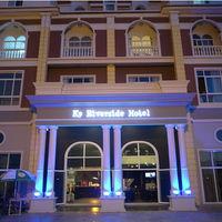 K9 リバーサイド ホテル K9 RIVERSIDE HOTEL