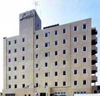 KAZO DAI-ICHI HOTEL