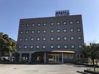 HOTEL ABAN SUKUMO