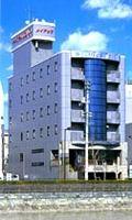 Hyper Inn Business Hotel Mayup