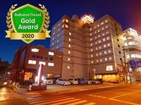 Sunplaza Hotel <Okinawa>