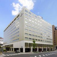 KYOTO ROYAL HOTEL AND SPA