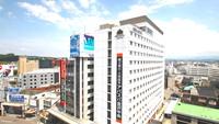 APA HOTEL (KANAZAWA-CHUO)