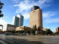 昆明錦江大酒店