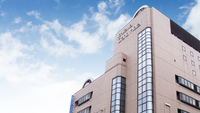 ICHIKAWA GRAND HOTEL (BBH HOTEL GROUP)