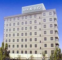 HOTEL ROUTE INN OGAKI INTER