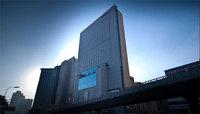 Swish-Hotel Dalian スイッシュホテル大連(大連瑞詩酒店)
