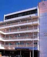 KASUGA KANKOU HOTEL