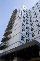 Hotel Via Inn Shimonoseki