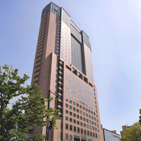 楽天トラベル ホテル日航金沢