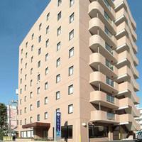 Hamamatsu Hotel