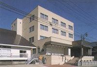 HOTEL YUZAWA-YUZAWA DENKIYA