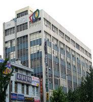 SEOUL YMCA HOTEL �\�E��YMCA �z�e���ߘH