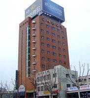 UNION TOURIST HOTEL ���j�I���ό��z�e������緁�