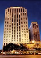SHANGRI-LA HOTEL DALIAN シャングリ・ラホテル大連(大連香格里拉大酒店)