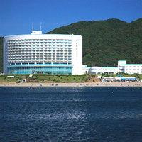 Irago Sea-Park & Spa