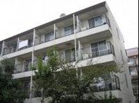 Apartment Hotel Tokushima