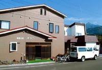 RISHIRISANSO HANARISHIRI