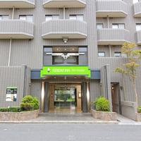 FLEXSTAY INN SHINURAYASU