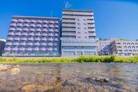 Hotel Oehonke
