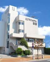 BUSINESS HOTEL NISHIDA