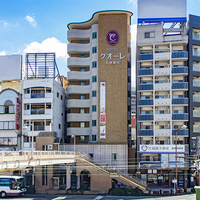 HOTEL CUORE NAGASAKI