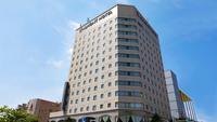 Hotel Hokke Club Naha-Shintoshin