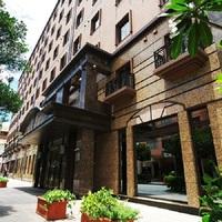 Hotel Solvita Matsuyama Okinawa